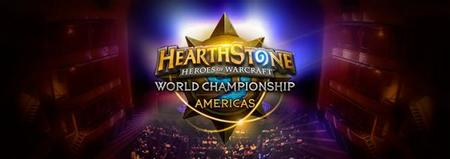 Heartshtone America World Championship