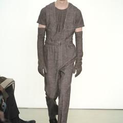 Foto 4 de 13 de la galería yves-saint-laurent-otono-invierno-20102011-en-la-semana-de-la-moda-de-paris en Trendencias Hombre