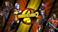 Se confirma la llegada del guaperas de Jack y Borderlands 2 a Linux