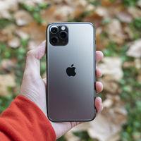 Cómo formatear un iPhone para eliminar todos sus datos