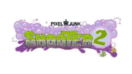 'PixelJunk Shooter 2' anunciado de manera oficial