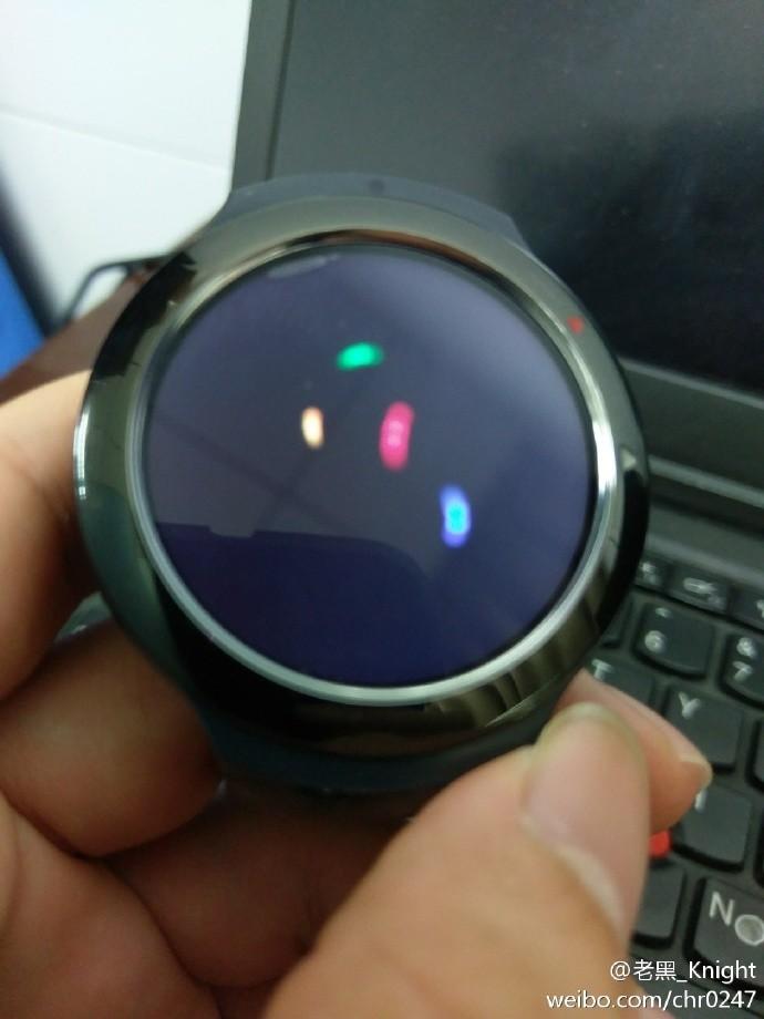 Foto de HTC Halfbeak, nuevas imágenes (8/12)