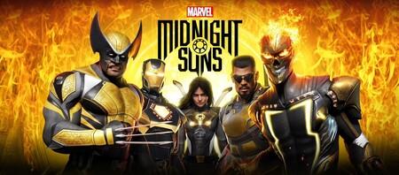Todos los anuncios y novedades del Opening Night Live de la Gamescom 2021: Saints Row, Midnight Suns, UFL y más