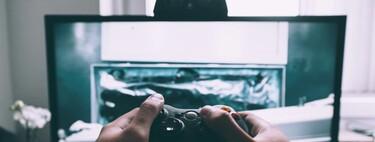 Televisiones para jugar: ¿cuál es mejor comprar? Consejos y recomendaciones