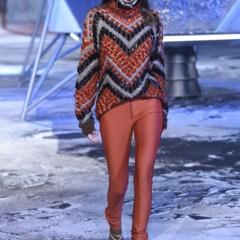Foto 5 de 17 de la galería kendall-jenner-en-las-semanas-de-la-moda en Trendencias