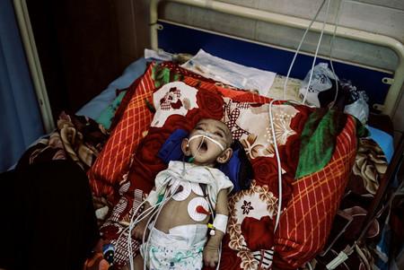 Yemen Lorenzo Tugnoli 02