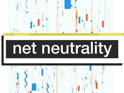 """Tres meses después de la """"muerte"""" de la neutralidad de la red: qué ha cambiado y qué no"""