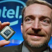 Si quieres una nueva tarjeta gráfica o consola, mala suerte: Intel cree que no podrá satisfacer la demanda de chips hasta 2023