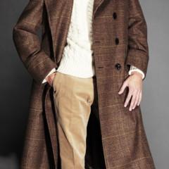 Foto 32 de 44 de la galería tom-ford-coleccion-masculina-para-el-otono-invierno-20112012 en Trendencias Hombre