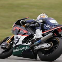 Foto 14 de 33 de la galería galeria-del-gp-de-san-marino-moto2 en Motorpasion Moto