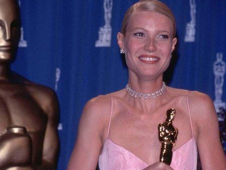 gwyneth-paltrow-oscar-maldicion
