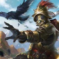 Apex Legends ya tiene su modo en solitario, pero la actualización ha llegado cargada de críticas