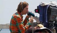 Wes Anderson completa el estupendo reparto de 'The Grand Budapest Hotel'