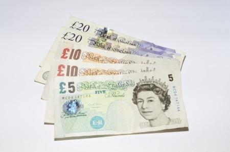 El efecto del Brexit en los precios de los móviles: los británicos, cerca de pagar más