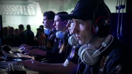 Tantas horas valían para algo: los juegos de acción mejoran nuestras conexiones cerebrales