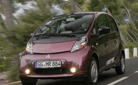 Mitsubishi-iMiEV-del