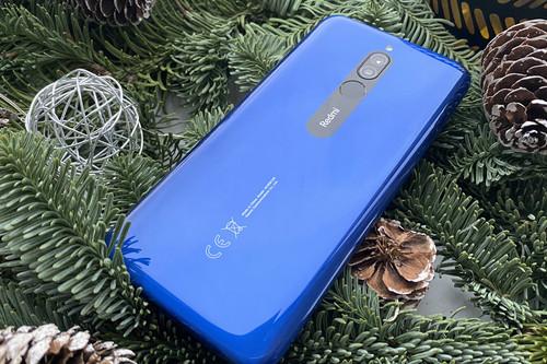 Cazando Gangas: los mejores descuentos en el iPhone 11, el Xiaomi Mi 9T Pro, el Redmi Note 8T y muchos más