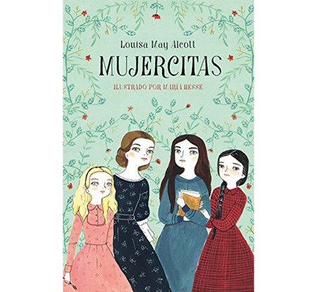 Mujercitas Libros Que Seran Pelicula En 2019