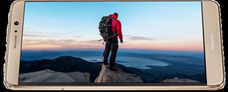 Pic Ultra Phone