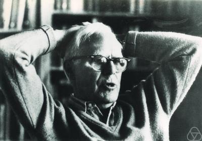 Ha fallecido Martin Gardner, uno de los iconos del escepticismo