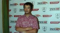 Shingo Seabass se disculpa por el 'PES 2009' y su ausencia de la liga española