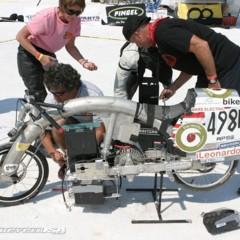 Foto 5 de 14 de la galería bonneville-speed-trial-2007 en Motorpasion Moto