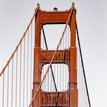 San Francisco en 48h: la guía más completa para conocer la ciudad a fondo (y enamorarte de ella)