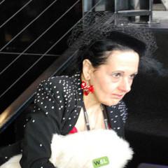 Foto 52 de 82 de la galería streetstyle-en-los-desfiles-de-la-semana-de-la-moda-de-nueva-york-una-semana-de-imagenes en Trendencias