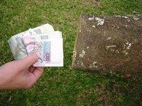Recargos o indemnizaciones en contratos ¿están sujetos a IVA?