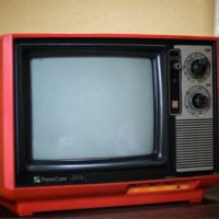 Consulta el calendario de la STC para la entrega de los televisores digitales