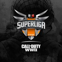 Vuelve la Superliga Orange de CoD tras meses de incertidumbre