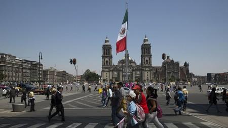 El mayor asesino de México son las enfermedades del corazón, 9 de cada 10 personas fallecen por problemas de salud