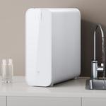Xiaomi lanza un purificador de agua y un grifo con pantalla que se encarga de limpiar el agua y cuidar tu salud