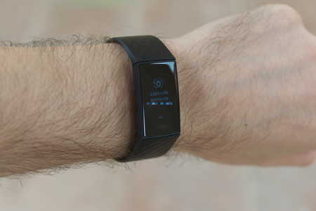 Fitbit Charge 4 18