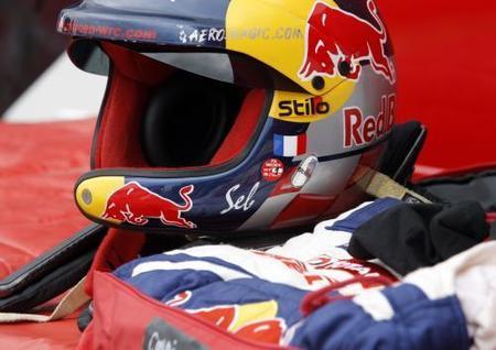 Citroën y Ford confirman su continuidad en el WRC hasta 2011