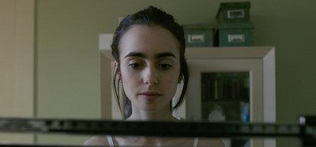 Netflix pasa del suicidio a la anorexia: tráiler de 'Hasta los huesos', su nuevo drama original