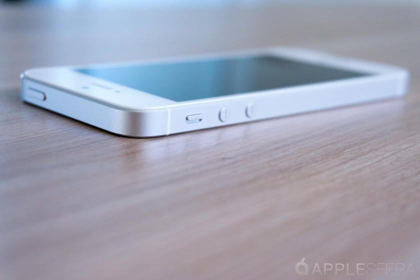 iPhone SE reacondicionado por 166 euros, AirPods 2 por 168 euros y HomePod por 299 euros. Cazando Gangas