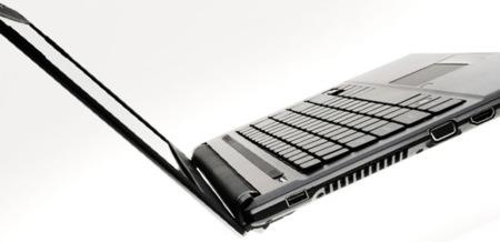 Acer Aspire Timeline: precio y configuraciones