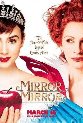 blancanieves-mirror-mirror-poster.jpg