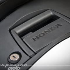 Foto 47 de 56 de la galería honda-vfr800x-crossrunner-detalles en Motorpasion Moto