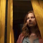 Netflix México, estrenos mayo 2021: todas las novedades