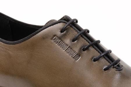 CR7 Footwear