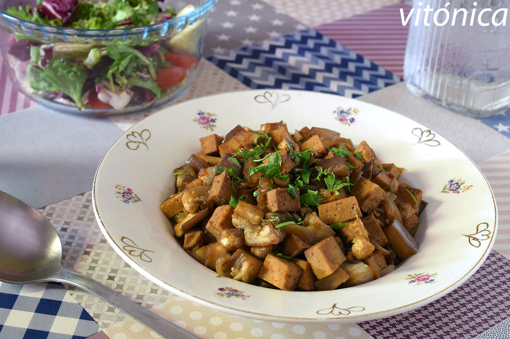 Los mejores alimentos para incluir en tu dieta keto si eres vegano