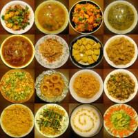 Nuestra salud no solo depende de lo que comemos sino de cuando lo comemos