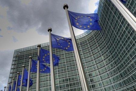 La Comisión Europea recomendará el mejor software para la administración