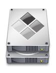 Bootcamp 1.2b con soporte para Windows Vista
