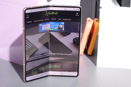 Samsungfold3pantalla