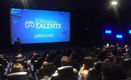 PlayStation Talents: estos son los 14 videojuegos de 2019 que se encuentran en desarrollo
