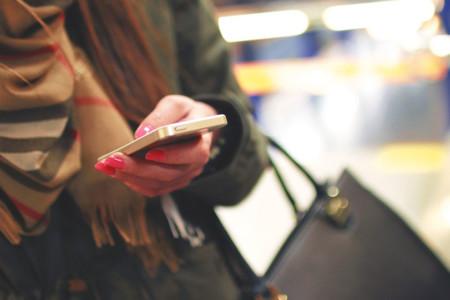Nuevo timo por SMS: no, El Corte Inglés no te regala una tarjeta regalo de 1.000 euros