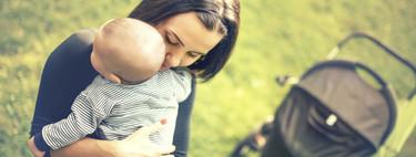 Madres PAS, 11 mujeres nos comparten cómo se vive la maternidad cuando tienes alta sensibilidad